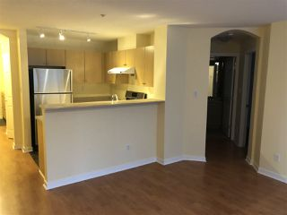 Photo 15: 308 2102 W 38TH AVENUE in Vancouver: Kerrisdale Condo for sale (Vancouver West)  : MLS®# R2480305