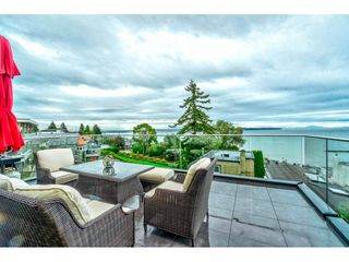 "Photo 5: 1105 JOHNSTON Road: White Rock House for sale in ""Hillside"" (South Surrey White Rock)  : MLS®# R2511145"