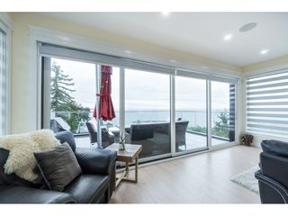 "Photo 15: 1105 JOHNSTON Road: White Rock House for sale in ""Hillside"" (South Surrey White Rock)  : MLS®# R2511145"