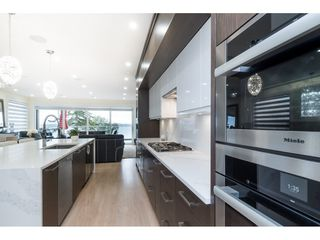 "Photo 10: 1105 JOHNSTON Road: White Rock House for sale in ""Hillside"" (South Surrey White Rock)  : MLS®# R2511145"