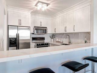 Photo 18: 1001 2269 W Lake Shore Boulevard in Toronto: Mimico Condo for sale (Toronto W06)  : MLS®# W4964039