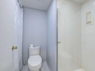 Photo 27: 1001 2269 W Lake Shore Boulevard in Toronto: Mimico Condo for sale (Toronto W06)  : MLS®# W4964039