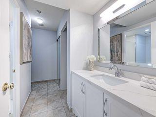 Photo 26: 1001 2269 W Lake Shore Boulevard in Toronto: Mimico Condo for sale (Toronto W06)  : MLS®# W4964039