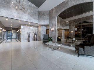 Photo 1: 1001 2269 W Lake Shore Boulevard in Toronto: Mimico Condo for sale (Toronto W06)  : MLS®# W4964039