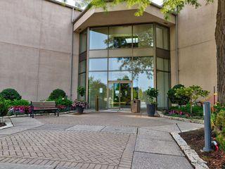 Photo 30: 1001 2269 W Lake Shore Boulevard in Toronto: Mimico Condo for sale (Toronto W06)  : MLS®# W4964039