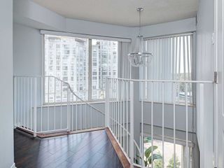 Photo 29: 1001 2269 W Lake Shore Boulevard in Toronto: Mimico Condo for sale (Toronto W06)  : MLS®# W4964039