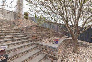 Photo 31: 3040 MACNEIL Way in Edmonton: Zone 14 House for sale : MLS®# E4221620