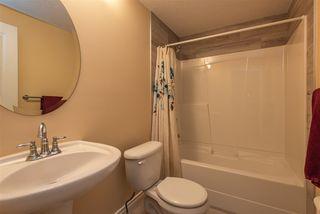 Photo 24: 3040 MACNEIL Way in Edmonton: Zone 14 House for sale : MLS®# E4221620
