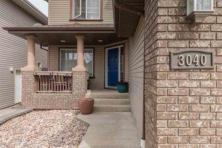 Photo 2: 3040 MACNEIL Way in Edmonton: Zone 14 House for sale : MLS®# E4221620