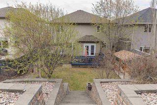 Photo 29: 3040 MACNEIL Way in Edmonton: Zone 14 House for sale : MLS®# E4221620