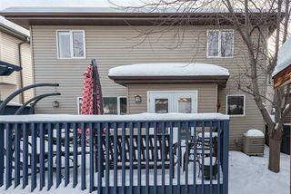 Photo 35: 3040 MACNEIL Way in Edmonton: Zone 14 House for sale : MLS®# E4221620