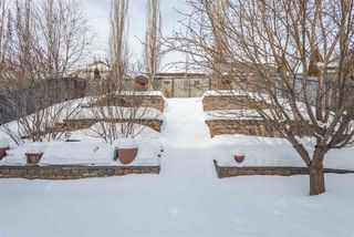 Photo 33: 3040 MACNEIL Way in Edmonton: Zone 14 House for sale : MLS®# E4221620