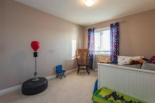 Photo 17: 3040 MACNEIL Way in Edmonton: Zone 14 House for sale : MLS®# E4221620
