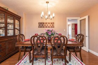 Photo 5: 3040 MACNEIL Way in Edmonton: Zone 14 House for sale : MLS®# E4221620