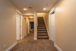 Photo 19: 3040 MACNEIL Way in Edmonton: Zone 14 House for sale : MLS®# E4221620