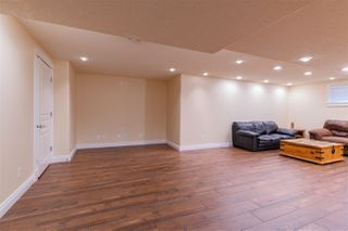 Photo 20: 3040 MACNEIL Way in Edmonton: Zone 14 House for sale : MLS®# E4221620