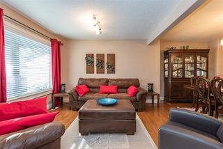 Photo 4: 3040 MACNEIL Way in Edmonton: Zone 14 House for sale : MLS®# E4221620