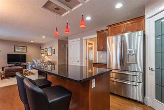 Photo 9: 3040 MACNEIL Way in Edmonton: Zone 14 House for sale : MLS®# E4221620