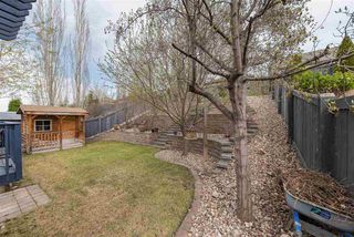 Photo 28: 3040 MACNEIL Way in Edmonton: Zone 14 House for sale : MLS®# E4221620