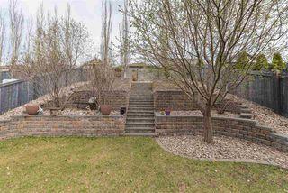Photo 30: 3040 MACNEIL Way in Edmonton: Zone 14 House for sale : MLS®# E4221620