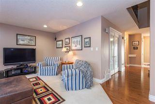 Photo 12: 3040 MACNEIL Way in Edmonton: Zone 14 House for sale : MLS®# E4221620