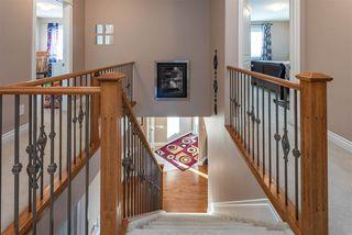 Photo 13: 3040 MACNEIL Way in Edmonton: Zone 14 House for sale : MLS®# E4221620