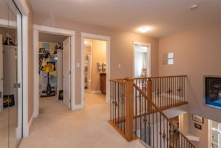 Photo 14: 3040 MACNEIL Way in Edmonton: Zone 14 House for sale : MLS®# E4221620
