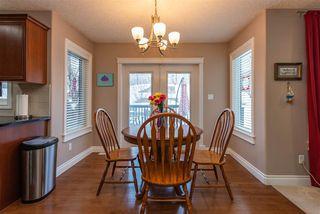 Photo 10: 3040 MACNEIL Way in Edmonton: Zone 14 House for sale : MLS®# E4221620