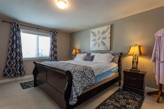 Photo 15: 3040 MACNEIL Way in Edmonton: Zone 14 House for sale : MLS®# E4221620