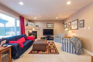 Photo 11: 3040 MACNEIL Way in Edmonton: Zone 14 House for sale : MLS®# E4221620
