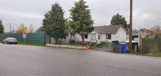Photo 4: 11437 124 Street in Surrey: Bridgeview House for sale (North Surrey)  : MLS®# R2444529