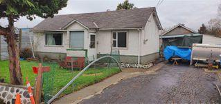 Photo 2: 11437 124 Street in Surrey: Bridgeview House for sale (North Surrey)  : MLS®# R2444529