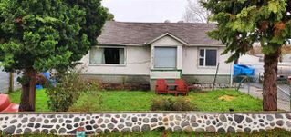 Photo 1: 11437 124 Street in Surrey: Bridgeview House for sale (North Surrey)  : MLS®# R2444529