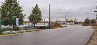 Photo 5: 11437 124 Street in Surrey: Bridgeview House for sale (North Surrey)  : MLS®# R2444529