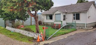 Photo 3: 11437 124 Street in Surrey: Bridgeview House for sale (North Surrey)  : MLS®# R2444529