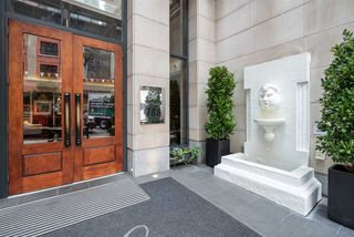 """Main Photo: 1407 788 RICHARDS Street in Vancouver: Downtown VW Condo for sale in """"LE HERMITAGE"""" (Vancouver West)  : MLS®# R2529305"""