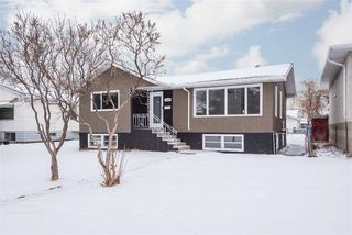 Main Photo: 12843 134 Street in Edmonton: Zone 01 House for sale : MLS®# E4226470