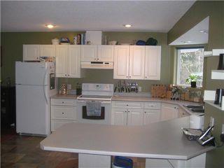 """Photo 4: 4407 HANET Road in Prince George: Old Summit Lake Road House for sale in """"OLD SUMMIT LAKE RD"""" (PG City North (Zone 73))  : MLS®# N215656"""