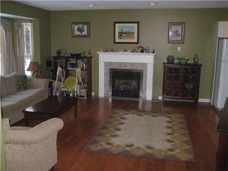"""Photo 6: 4407 HANET Road in Prince George: Old Summit Lake Road House for sale in """"OLD SUMMIT LAKE RD"""" (PG City North (Zone 73))  : MLS®# N215656"""