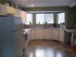 """Photo 3: 4407 HANET Road in Prince George: Old Summit Lake Road House for sale in """"OLD SUMMIT LAKE RD"""" (PG City North (Zone 73))  : MLS®# N215656"""