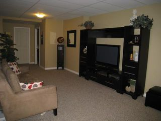 Photo 13: 1704 Bond Street in DAUPHIN: Manitoba Other Residential for sale : MLS®# 1206409