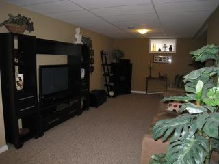 Photo 14: 1704 Bond Street in DAUPHIN: Manitoba Other Residential for sale : MLS®# 1206409