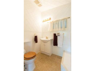 Photo 11: 268 Dunkirk Drive in WINNIPEG: St Vital Residential for sale (South East Winnipeg)  : MLS®# 1215842