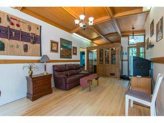 Photo 4: 268 Dunkirk Drive in WINNIPEG: St Vital Residential for sale (South East Winnipeg)  : MLS®# 1215842