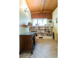 Photo 8: 268 Dunkirk Drive in WINNIPEG: St Vital Residential for sale (South East Winnipeg)  : MLS®# 1215842