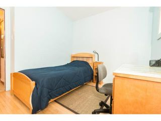 Photo 14: 268 Dunkirk Drive in WINNIPEG: St Vital Residential for sale (South East Winnipeg)  : MLS®# 1215842