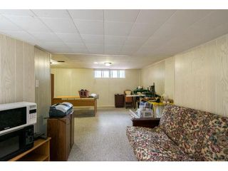 Photo 17: 268 Dunkirk Drive in WINNIPEG: St Vital Residential for sale (South East Winnipeg)  : MLS®# 1215842