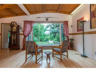 Photo 3: 268 Dunkirk Drive in WINNIPEG: St Vital Residential for sale (South East Winnipeg)  : MLS®# 1215842