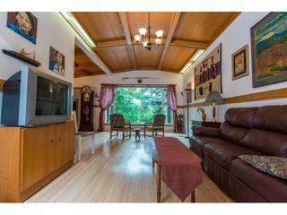 Photo 2: 268 Dunkirk Drive in WINNIPEG: St Vital Residential for sale (South East Winnipeg)  : MLS®# 1215842