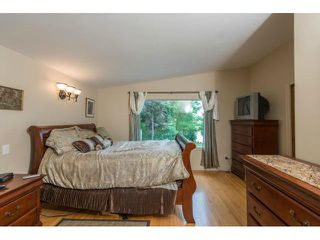 Photo 10: 268 Dunkirk Drive in WINNIPEG: St Vital Residential for sale (South East Winnipeg)  : MLS®# 1215842